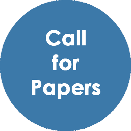 1st Call for Papers