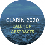 Call for Abstracts