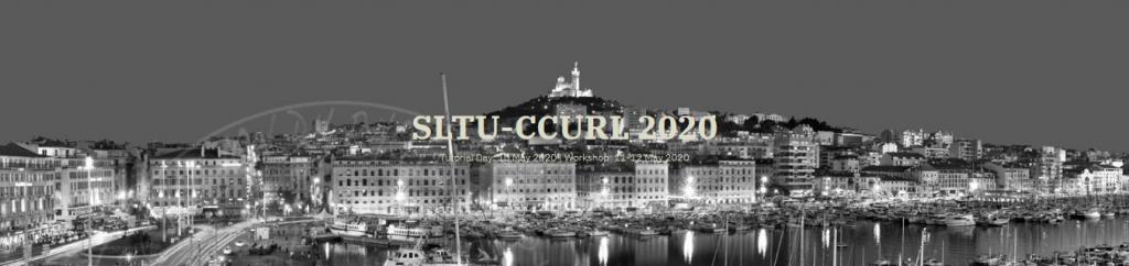 SLTU-CCURL 2020